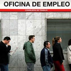 Cita previa en el servicio p blico de empleo estatal for Oficina de empleo malaga cita previa