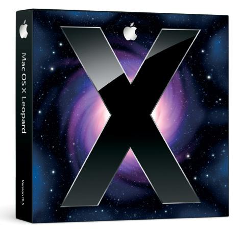 Mac-OS-X-10-5-8