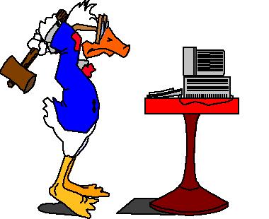 romper-ordenador